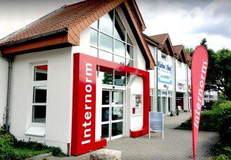 Ausstellung Jena