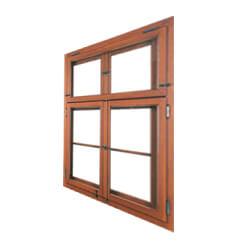 Fenster Holz Pax